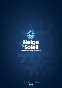 Présentation Neige et Soleil